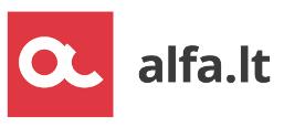 Alfa-logo.png