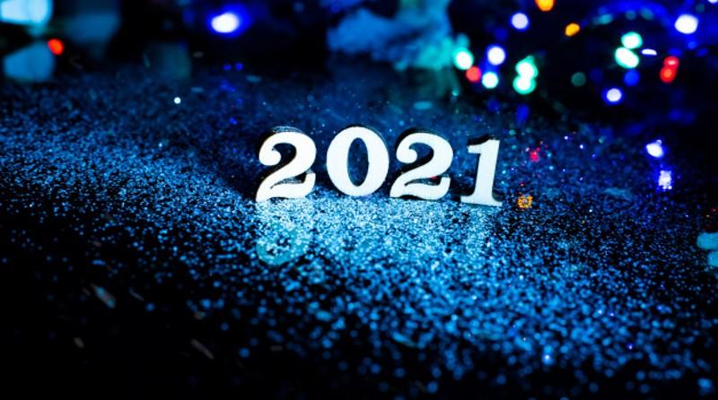 COVID-19 pandemijos valdymo priemonės (Informacija atnaujinta 2021 m. kovo 3 d.)