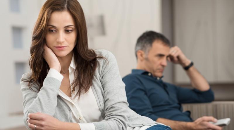 Kaip mokytis pyktis