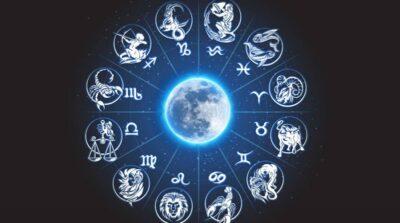anytos horoskopas