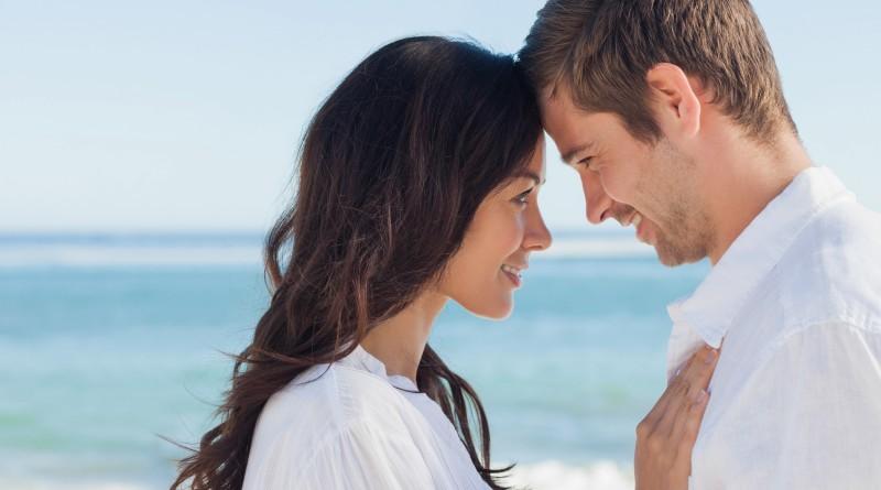 moterų ir vyrų santykiai